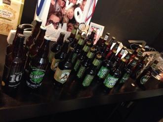 Beerstitutionheader
