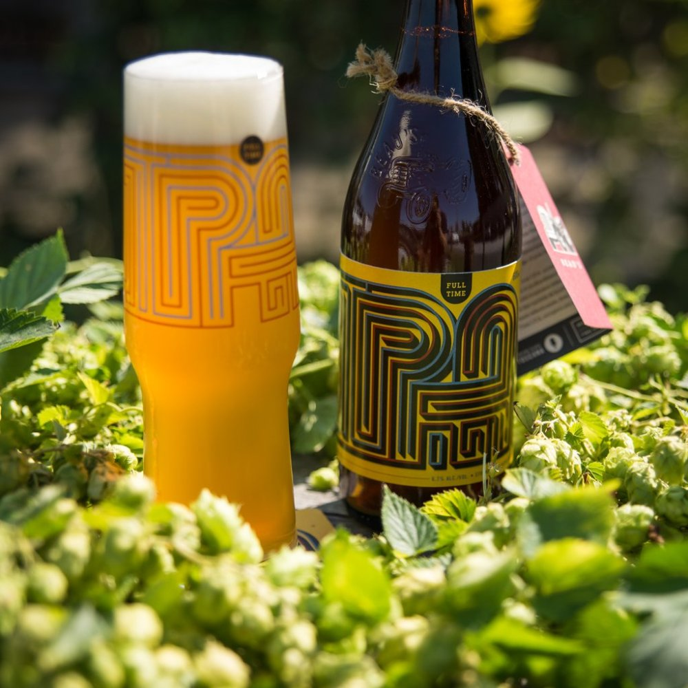 full_time_ipa_hops_1024x1024